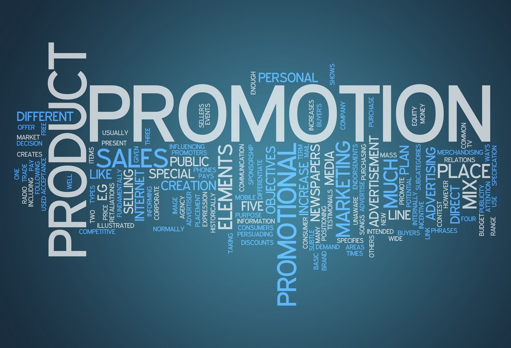 10 Tips for Choosing Promotional Products