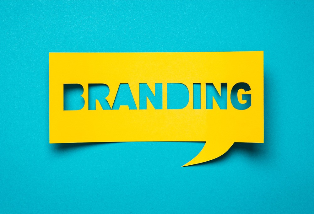6 Reasons Why Branding Is Important
